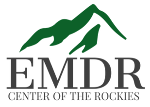Sponsor emdr center of the rockies sm
